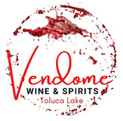 Vendome Wines & Spirits - Toluca Lake