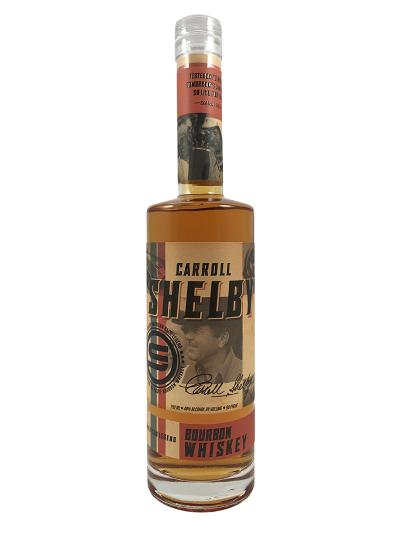 Bourbon, Whiskey, USA